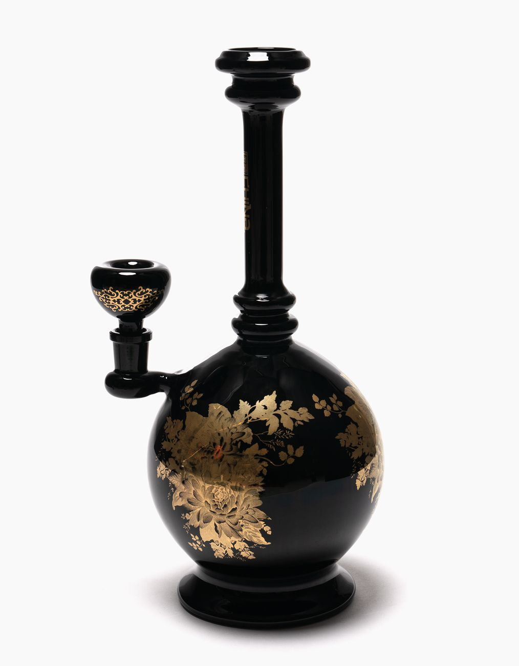 Bong & pipe buying guide best ceramic